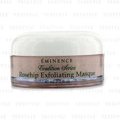 Eminence - Rosehip and Maize Exfoliating Masque (Tradition Series)