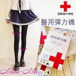 NANA Stockings - 壓力貼身褲