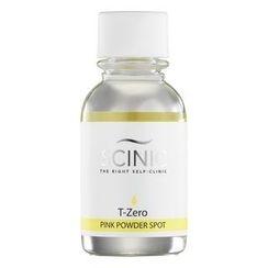 Scinic - T-Zero Pink Powder Spot