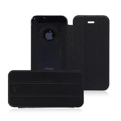 Baseus Folio Stand Case - iPhone 5/ 5S