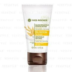 Yves Rocher - Repairing Balm For Dry Ends