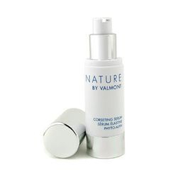 Valmont - Nature Corseting Serum