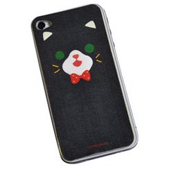 ioishop - Iphone Protecting Sticker