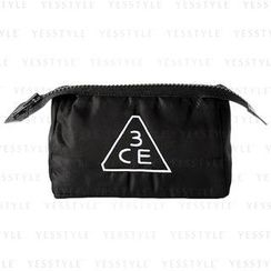 3 CONCEPT EYES - Pouch (Black) (Small)