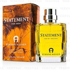Aigner - Statement Eau De Toilette Spray