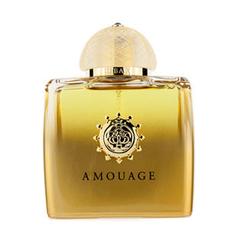 Amouage - Ubar Eau De Parfum Spray