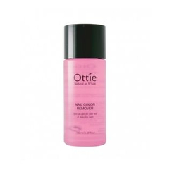 Ottie - Nail Color Remover 100ml