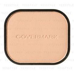 Covermark - 柔滑美肌粉底LX SPF32 PA+++ #MN20