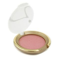 Jane Iredale - PurePressed Blush - Cotton Candy