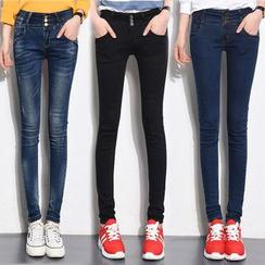 Sonnet Isle - Skinny Jeans