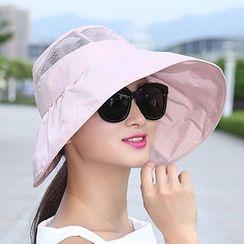 Kalamate - Outdoor Sun Hat