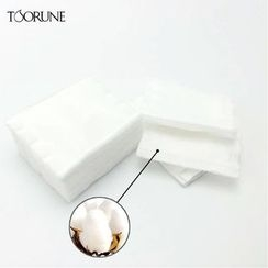 TOORUNE - Cotton Pad