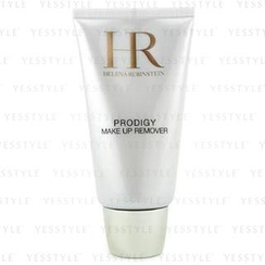 Helena Rubinstein - Prodigy Make Up Remover