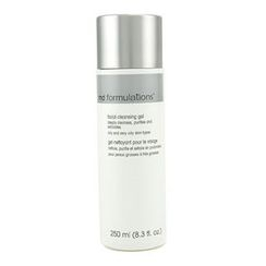 MD Formulation - Facial Cleansing Gel