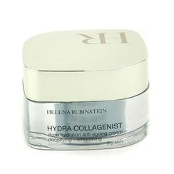 Helena Rubinstein - Hydra Collagenist Deep Hydration Anti-Aging Cream (Dry Skin Types)