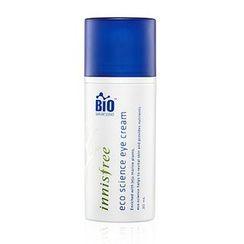 Innisfree - Eco Science Eye Cream 30ml