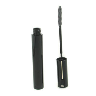 Lancome - Oscillation Vibrating Infinite Power Mascara - #02 Grey Power