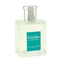 Il Profvmo - Aria Di Mare Eau De Parfum Spray