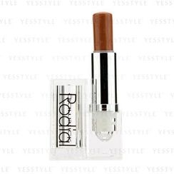 Rodial - Glamstick Tinted Lip Butter SPF15 # Crush