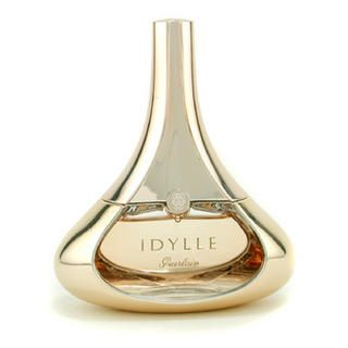 Guerlain - Idylle Eau de Parfum Spray