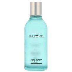 BEYOND - Pore Expert Fresh Toner 150ml