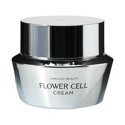 It's skin - Flower Cell Cream 50ml