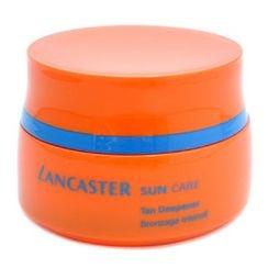 Lancaster - Sun Care Tan Deepener