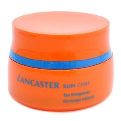 Lancaster 蘭加斯汀 - 陽光修護 亮澤陽光調凝膠