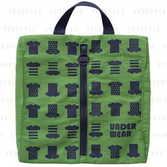 Innisfree - Travel Poter (Underwear) (2-Side)