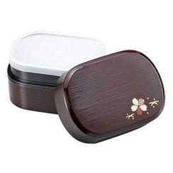 Hakoya - Hakoya Kenroku Chisuji Lunch Box Ryuu Chiyozakura