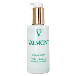 Valmont - Vital Falls - Invigorating Toner