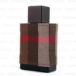 Burberry - London Eau De Toilette Spray