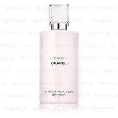 Chanel 香奈兒 - 邂逅滋潤乳液