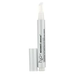 H2O+ - Waterwhite Advanced Brightening Spot Corrector