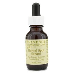 Eminence - Herbal Spot Serum (For Problem Skin)