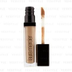 Laura Mercier - Eye Basics - Wheat