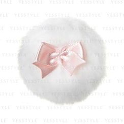 Etude House - My Beauty Tool Lovely Cookie Blush Puff