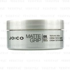 Joico - Styling Matte Grip Texture Creme (Hold 05)