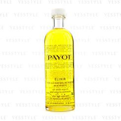Payot - Le Corps Elixir Oil with Myrrh and Amyris Extracts (For Body, Face and Hair)