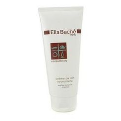 Ella Bache - Water Source Cream