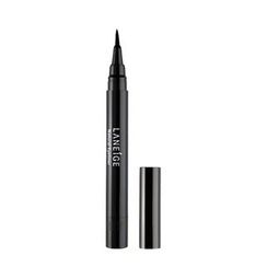 Laneige 蘭芝 - Natural Eyeliner Refill Only
