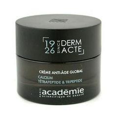 Academie - 護膚行動 瞬效修護霜