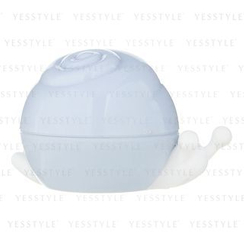 LadyKin - Affinitic Whitening Moisturizer (Travel Size)