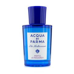 Acqua Di Parma - 蓝色地中海淡香水喷雾