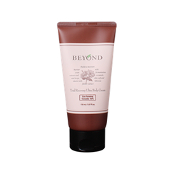 BEYOND - Total Recovery Ultra Body Cream 150ml