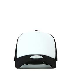 Ohkkage - Color-Block Baseball Cap