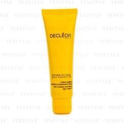 Decleor - Hydra Floral 24hr Moisture Activator Light Cream