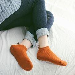 Socka - Socks