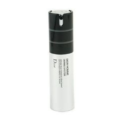 Christian Dior - Homme Dermo System Anti-Fatigue Firming Eye Serum