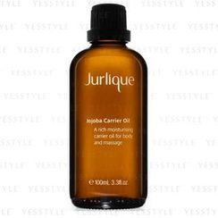 Jurlique - Jojoba Carrier Oil
